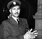 Gamal Salem