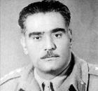 Youssef Siddiq