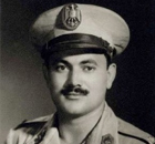 Kamaleddin Hussein