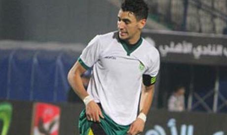 Hamdi Zaki