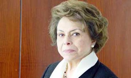 Mervat El-Tellawi