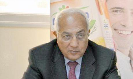 Safwan Thabet