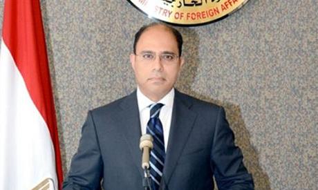 Ahmed Abu-Zeid