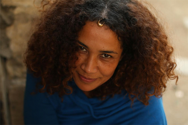 Ghalia Benali net worth
