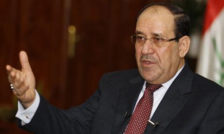 Nour al-Maliki