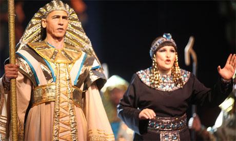opera aida 2015