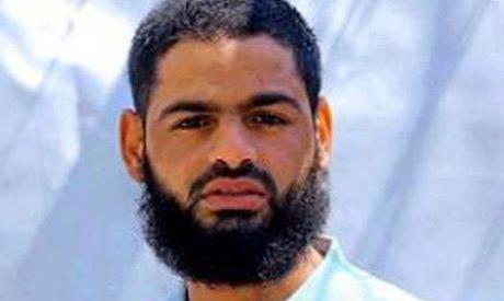 Mohammed Allaan