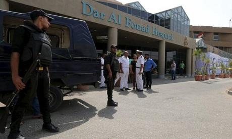 Dar Al-Fouad