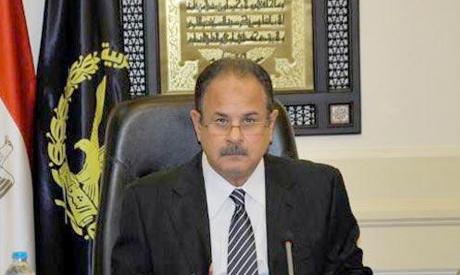 Abdel Ghafer
