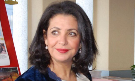 Moroccan-Dutch woman elected speaker of Netherlands ...