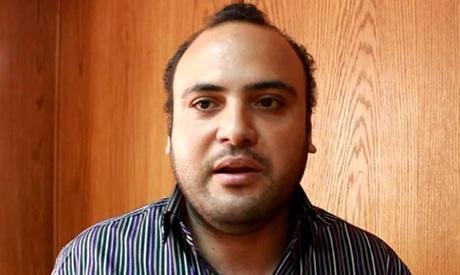 Taher Mokhtar