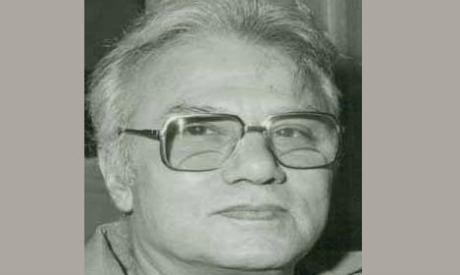Kamal El-Goweily