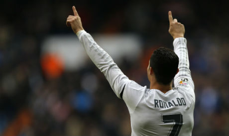 Real Madrid Transfer Ban Update