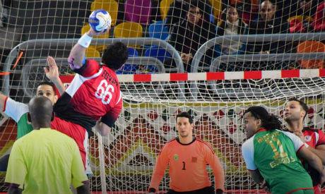 president cup handball