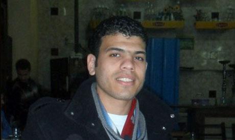 Mahmoud El-Sakka