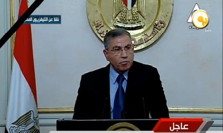 Mohamed Ali El-Sheikh