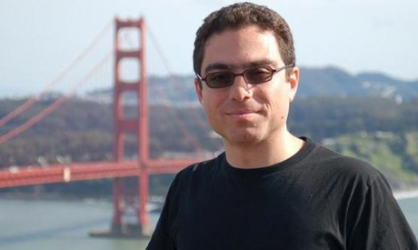 USA demands Tehran free jailed Iranian-American and father