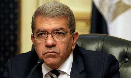 Amr El-Garhay