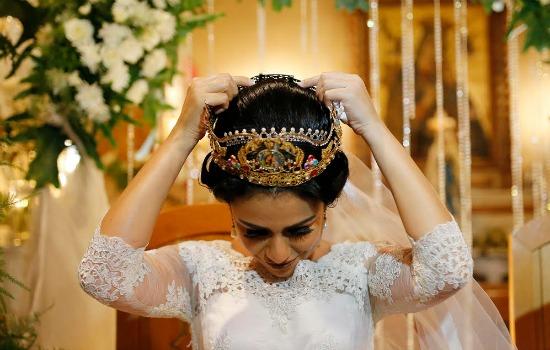 Aly Hazzaa