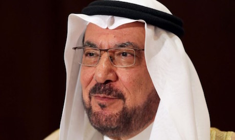 Saudi secretary-general of Organization of Islamic Cooperation resigns