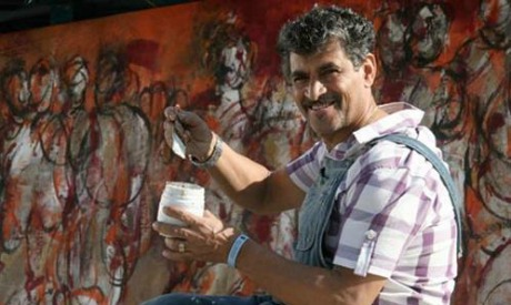Gamal Meleka