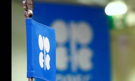 Oil dips on OPEC-led production cut doubts