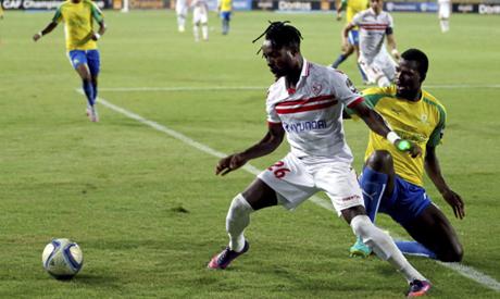 Stanley Nka Ohawuchi