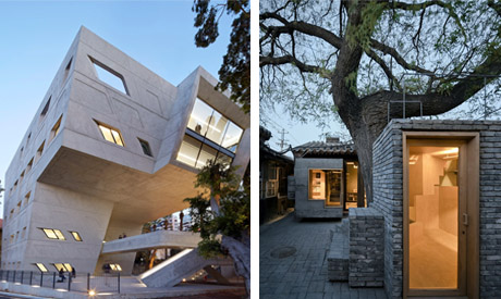 aga khan architecture prize