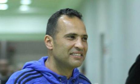 Moemen Soliman
