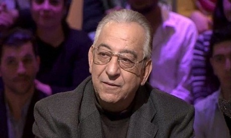 Ahmed Rateb