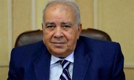 Magdi El-Agati