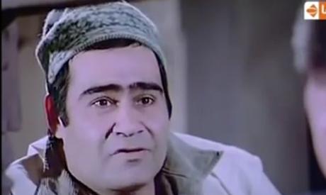Sayed Zayan