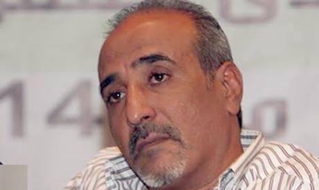 Ali Mabrouk