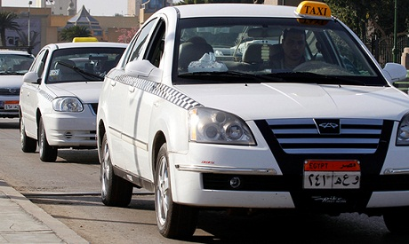 Egyptian-owned ride-hailing service Taxi Plus to launch next