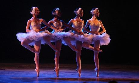 Cairo Opera Ballet Company