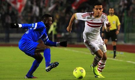 Mostafa Fathi
