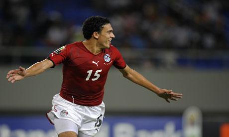 Mohamed Nagy (Gedo)