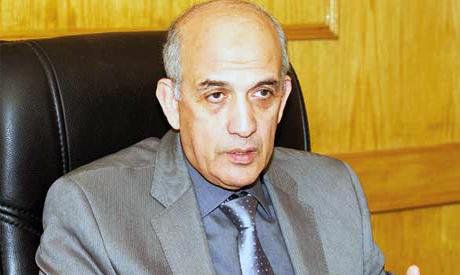 Abu Bakr Abdel-Karim