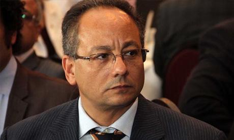 Emad Gad