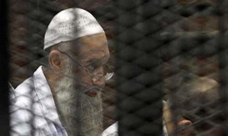 Mohamed El-Zawahiri