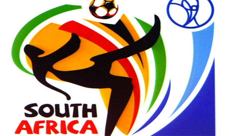 fifa ban 3 former south african officials over 2010 world