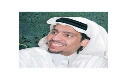 Rashid al-Ajami