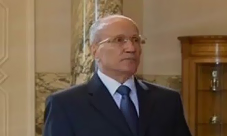 Mohamed El-Assar
