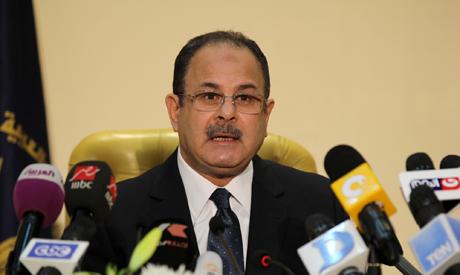 Magdy Abdel Ghaffar