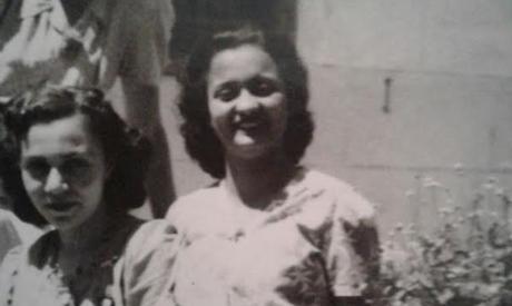 Marie Assad