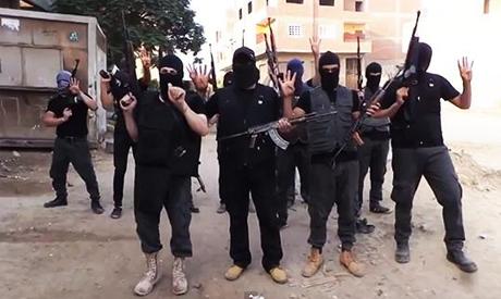 Helwan Brigades