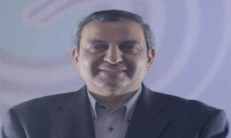 Yehia Qalash