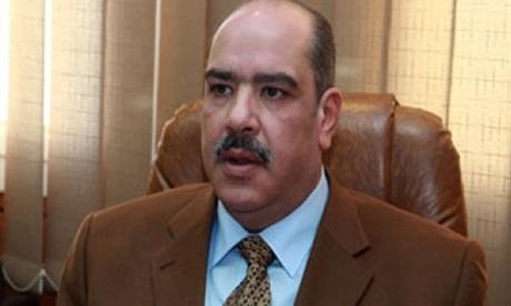 Hisham Badawy