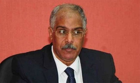Gamal Allam