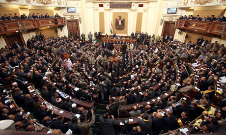 House of Representatives-Reuters
